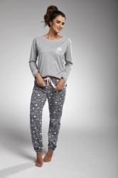Dámske pyžamo Cornette 685/165 Dreaming