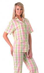 Dámske pyžamo Vestis Alice