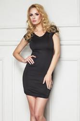 Dámske šaty 7-Heaven Zafra