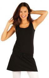 Dámske šaty bez rukávov Litex 54131