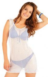 Dámske šaty bez rukávov Litex 57490