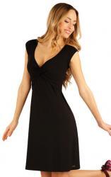 Dámske šaty bez rukávov Litex 58145