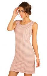 Dámske šaty bez rukávu Litex 5B123