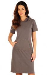 Dámske šaty dlhé Litex 58154