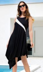 Dámske šaty Lisca Guaraja 49441