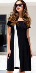 Dámske šaty Lisca Guaraja 49442