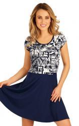 Dámské šaty Litex 5A028