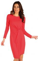 Dámske šaty Litex 7A158