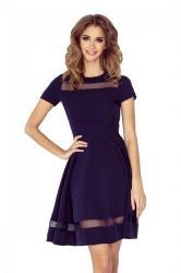 Dámske šaty Morimia 003-2