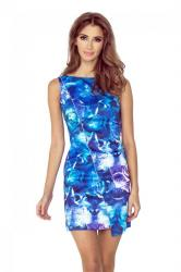 Dámske šaty Morimia 004-1