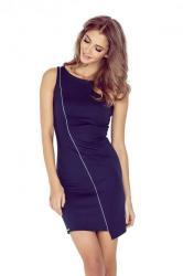 Dámske šaty Morimia 004-2