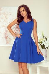 Dámske šaty Numoco 114-12