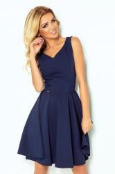 Dámske šaty Numoco 114-7