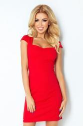 Dámske šaty Numoco 118-2