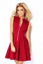 Dámske šaty Numoco 123-4