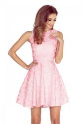 Dámske šaty Numoco 125-18
