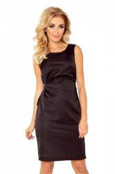 Dámske šaty Numoco 126-1