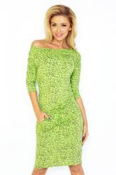 Dámske šaty Numoco 13-50