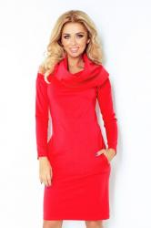 Dámske šaty Numoco 131-4