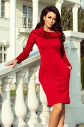 Dámske šaty Numoco 131-9