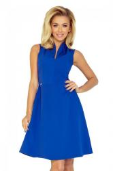 Dámske šaty Numoco 133-1