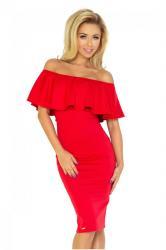 Dámske šaty Numoco 138-2