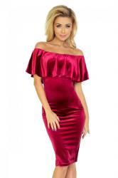 Dámske šaty Numoco 138-3