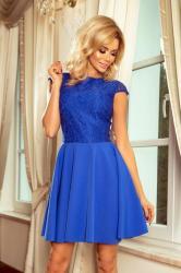 Dámske šaty Numoco 157-5