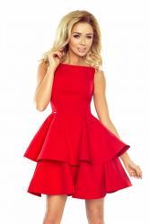 Dámske šaty Numoco 169-1