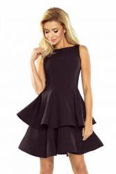 Dámske šaty Numoco 169-3