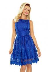 Dámske šaty Numoco 173-1