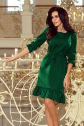 Dámske šaty Numoco 193-8