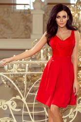 Dámske šaty Numoco 208-2