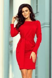 Dámske šaty Numoco 209-6