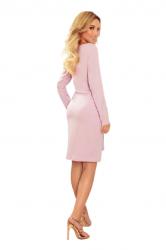 Dámské šaty Numoco 209-7