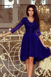 Dámske šaty Numoco 210-4