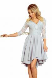 Dámske šaty Numoco 210-9