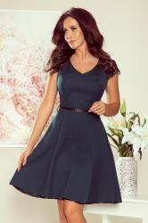 Dámske šaty Numoco 254-1