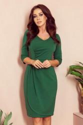Dámske šaty Numoco 255-2