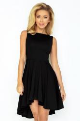 Dámske šaty Numoco 33-4
