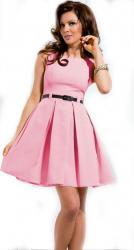 Dámske šaty Numoco 6-5