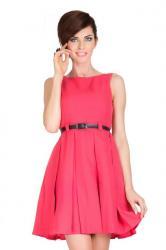 Dámske šaty Numoco 6-8