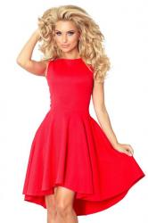 Dámske šaty Numoco 66-12