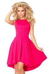 Dámske šaty Numoco 66-3