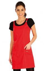 Dámske šaty športové Litex 5A303