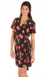 Dámske šaty Vestis 1454 Betty