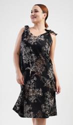 Dámske šaty Vienetta Secret Kate