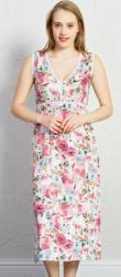 Dámske šaty Vienetta Secret Kateřina