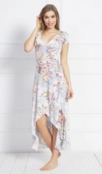 Dámske šaty Vienetta Secret Lara