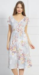 Dámske šaty Vienetta Secret Silvie